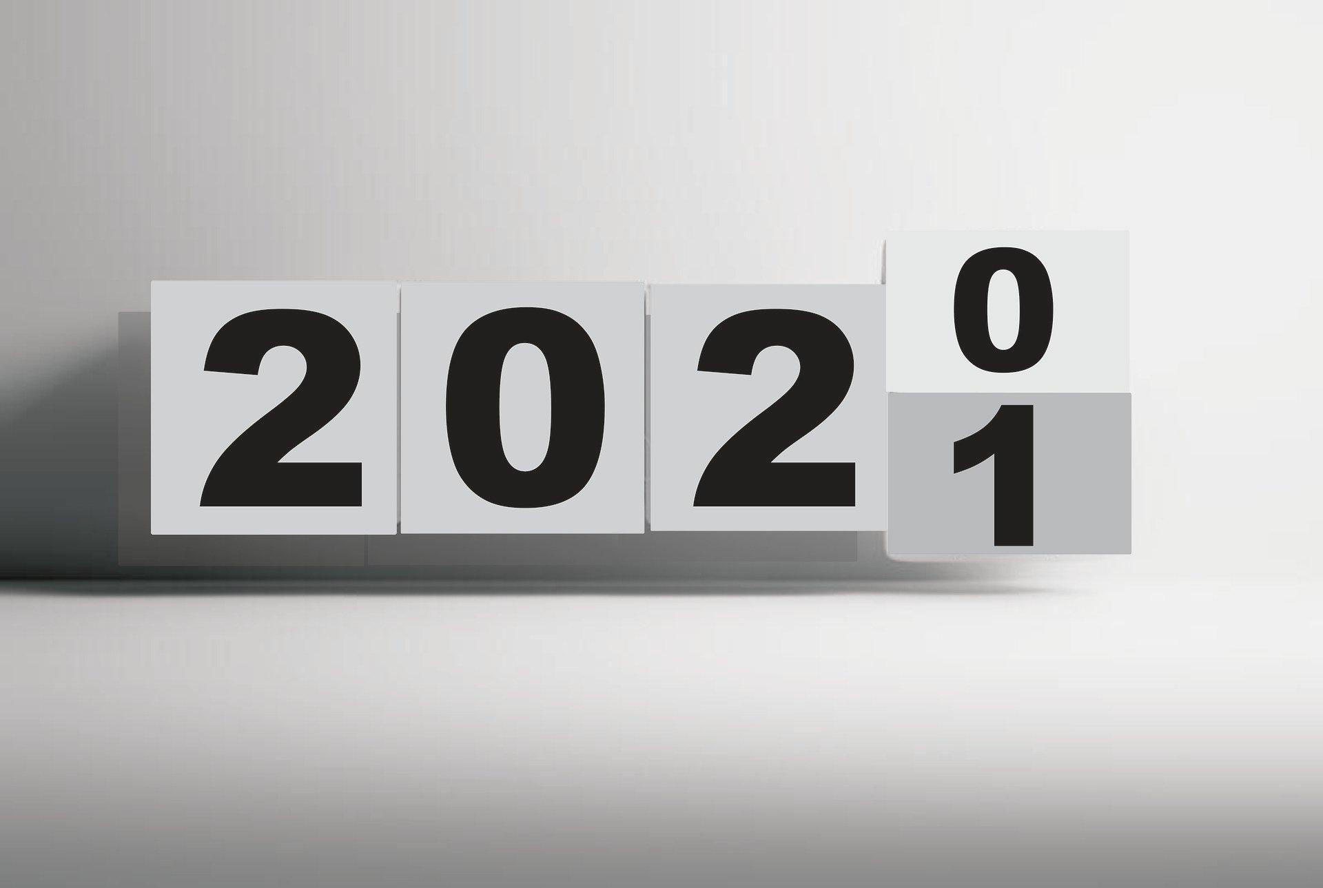 2021_Duarte