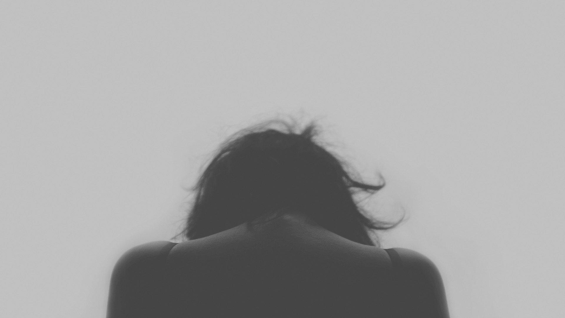 sofrimento_Jose_Carvalho