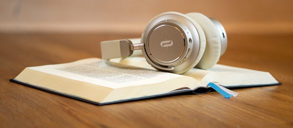 audio_bible