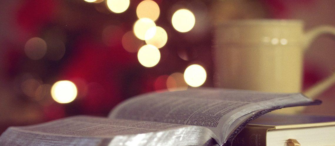biblia_natal