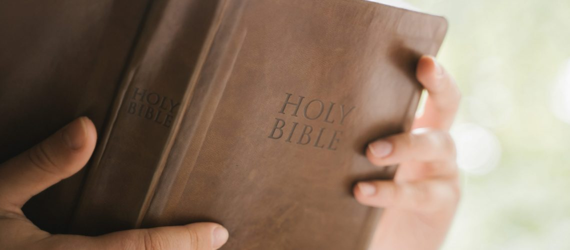 biblia_tim