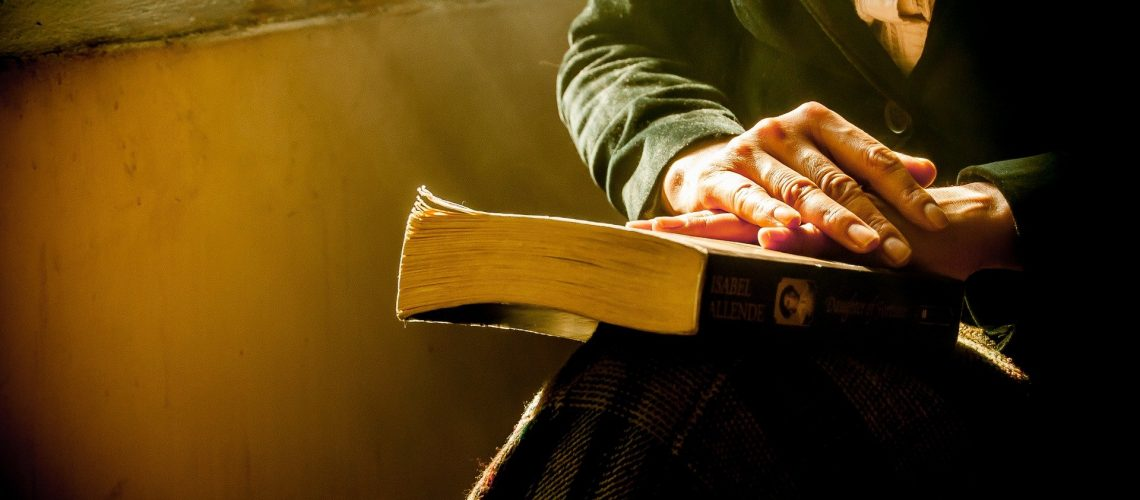biblia_vontade