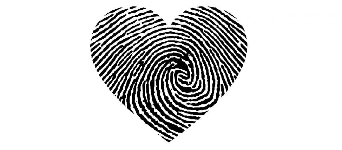 identidade_amor