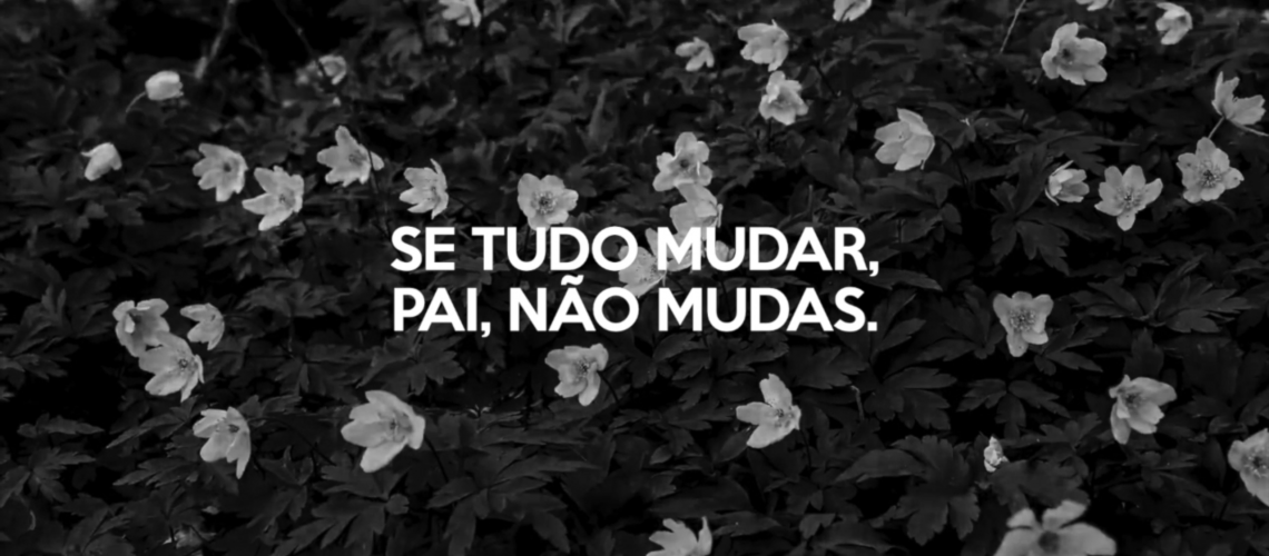 musica_pascoa
