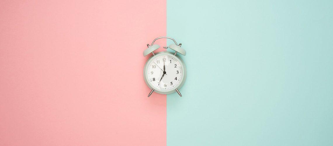 tempo_relogio
